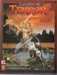RPG Item: Lords of Terror