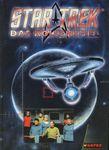 RPG Item: Star Trek:  Das Rollenspiel