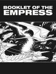 RPG Item: Booklet of the Empress
