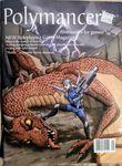 Issue: Polymancer (Issue 1 - 2004)