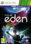 Video Game: Child of Eden