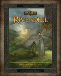 RPG Item: Rivendell