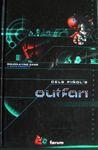 RPG Item: Outfan