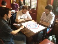 In guild Playtest UK Meetup group
