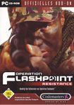 Video Game: Operation Flashpoint: Resistance