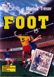 Video Game: Foot