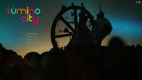 Video Game: Lumino City