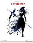 RPG Item: Creature Dossier: Cryptborne