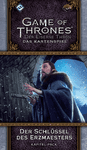 Board Game: A Game of Thrones: The Card Game (Second Edition) – The Archmaester's Key