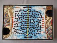 Board Game: À l'abordage