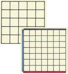 Board Game: Arepo
