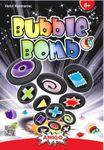 Board Game: Bubble Bomb