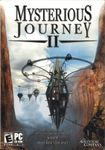 Video Game: Mysterious Journey II