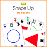 Board Game: Shape Up!