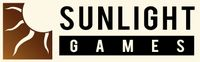 Video Game Publisher: Sunlight Games
