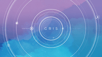 Video Game: Gris