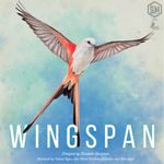 Board Game: Wingspan