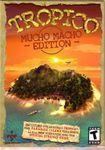 Video Game Compilation: Tropico: Mucho Macho Edition