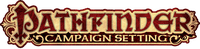Series: Pathfinder Campaign Setting