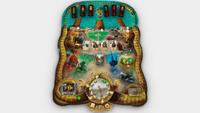 Board Game: Merchants Cove