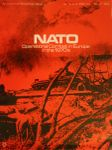 Board Game: NATO: Operational Combat in Europe in the 1970's
