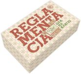 Board Game: Reglamentacja: Gra na Kartki