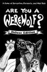 Board Game: Werewolf