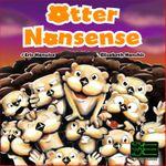 Board Game: Otter Nonsense