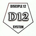 System: Disciple 12 System