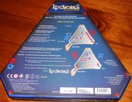 Board Game: Kogworks