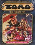 RPG Item: The Forever City