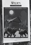 RPG Item: Wolves in the Borderlands