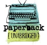 Board Game: Paperback: Unabridged