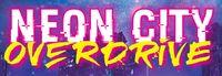 RPG: Neon City Overdrive