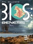 Board Game: Bios: Genesis