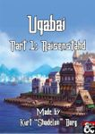 RPG Item: Uqabai Part 1: Raisenstahd