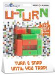 Board Game: U-Turn