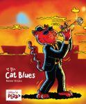 Board Game: Cat Blues