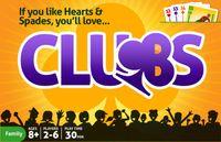 Board Game: Clubs