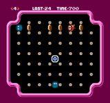 Video Game: Clu Clu Land
