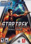 Video Game: Star Trek Online