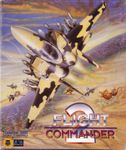 Video Game: Flight Commander 2