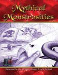 RPG Item: Mythical Monstrosities