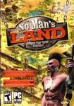 Video Game: No Man's Land: Fight For Your Rights