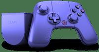 Video Game Hardware: OUYE