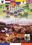 Board Game: La Belle Alliance