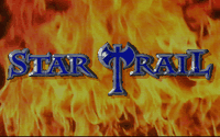 Video Game: Realms of Arkania: Star Trail