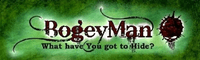 RPG: Bogeyman
