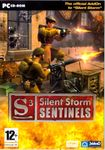 Video Game: Silent Storm: Sentinels
