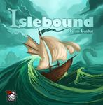 Board Game: Islebound